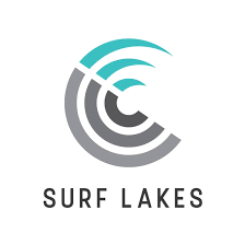 Surf Lake - Surf Park Summit