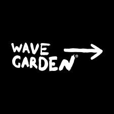 Wavegarden - Surf Park Summit