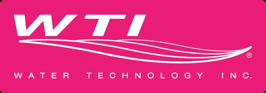 Water Technology Inc - Surf Park Summit