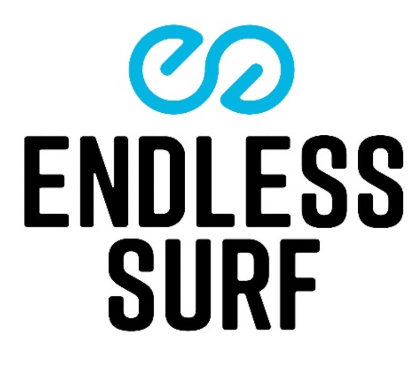 Endless Surf - Surf Park Summit