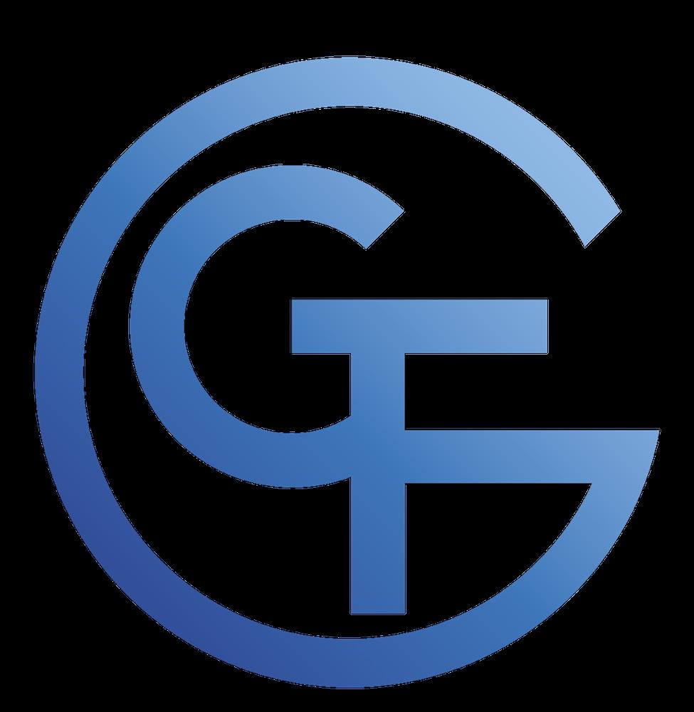 GFG courses