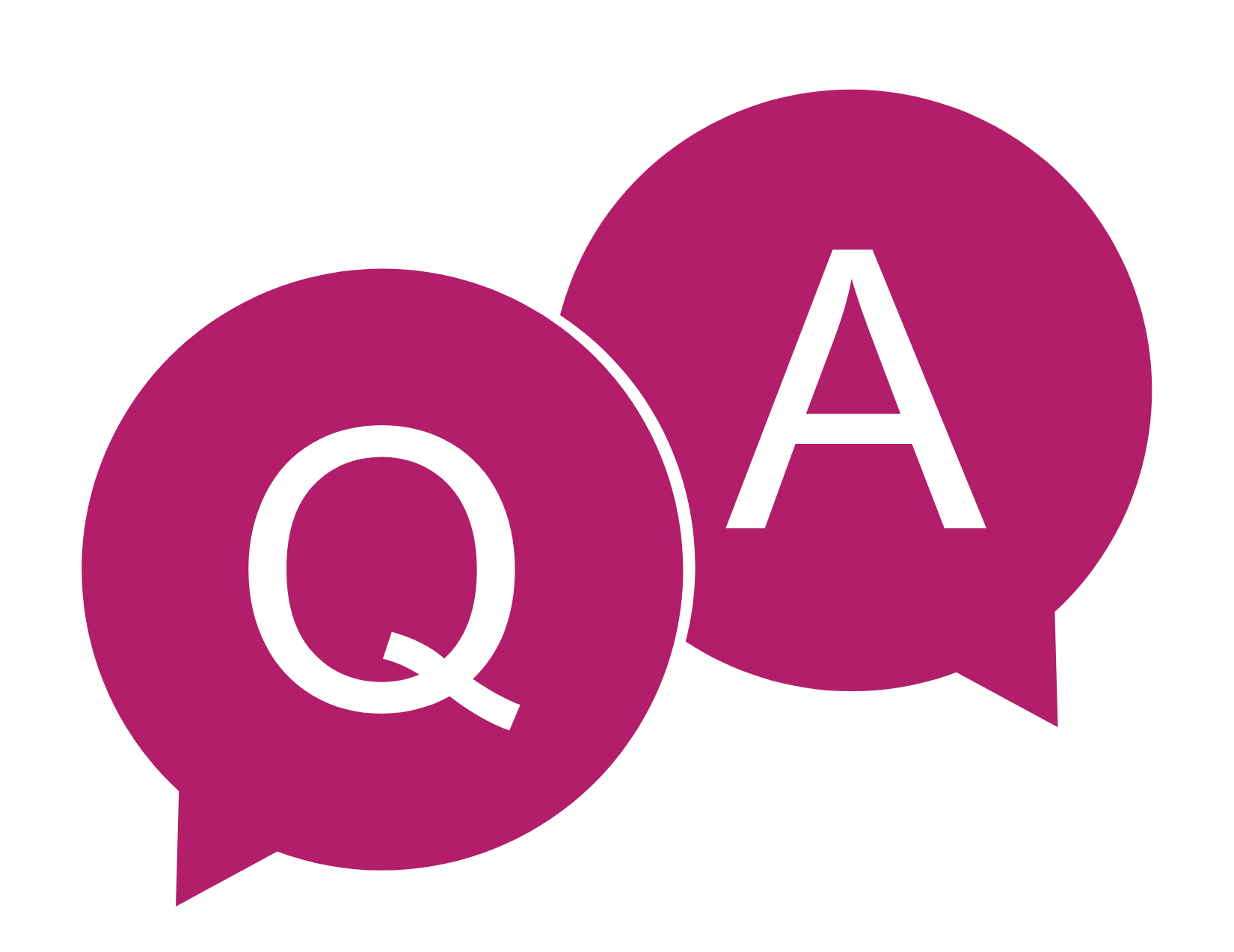 Weekly Q&A sessions with The Consignment Consultant & the FB Community