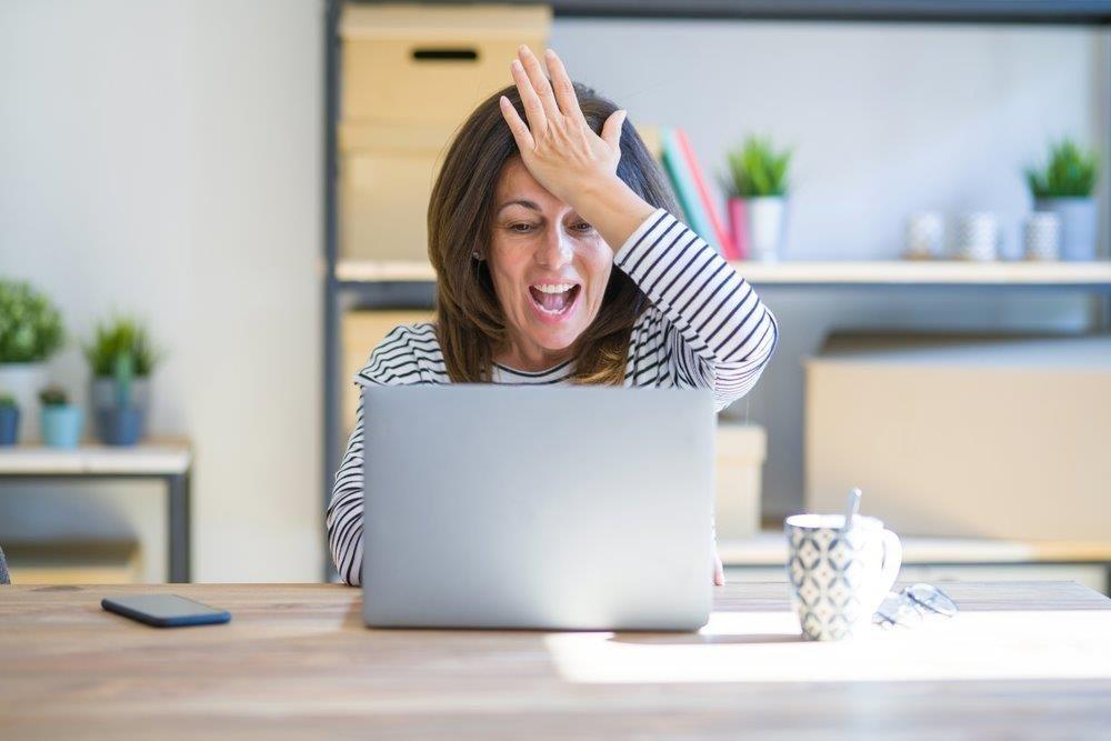 5 Surprising Mistakes That Teachers Make