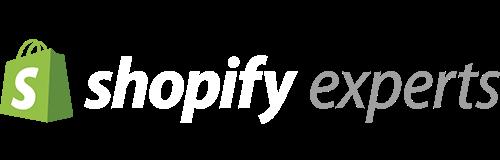 Shopify Experts Diseño Web República Dominicana