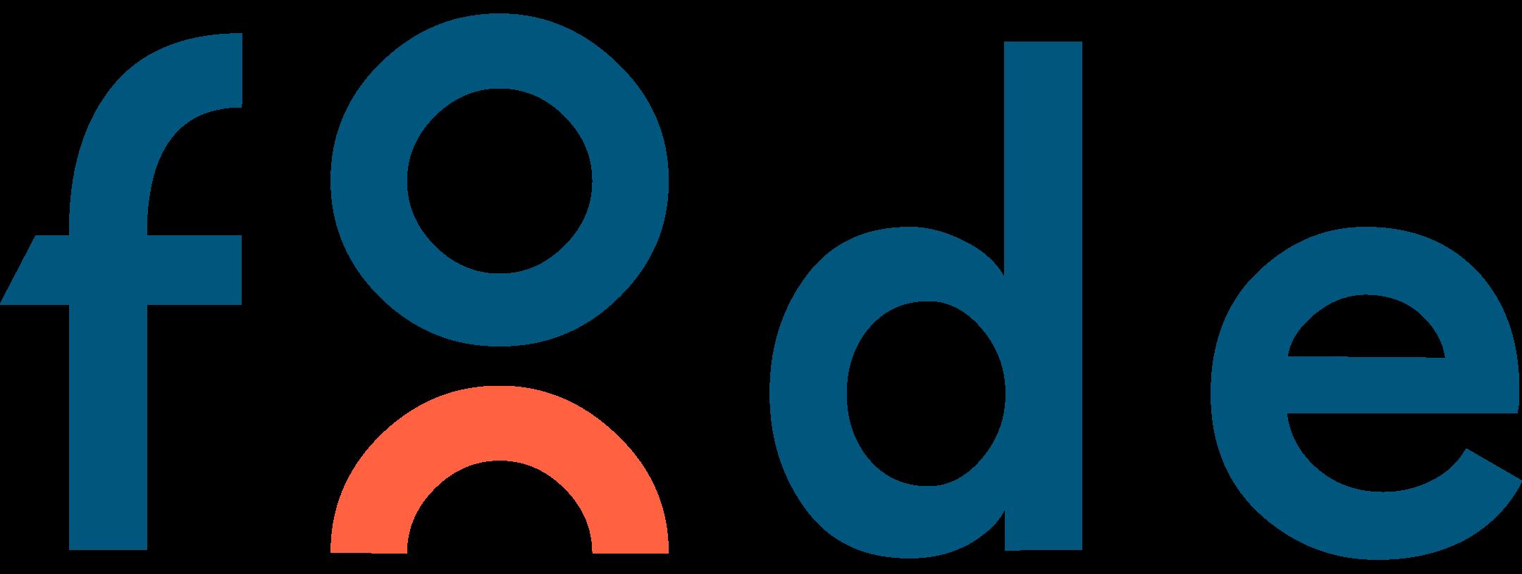 Fode Branding y Diseño Web