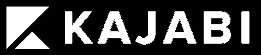 Kajabi Partners Diseño Web y Branding República Dominicana
