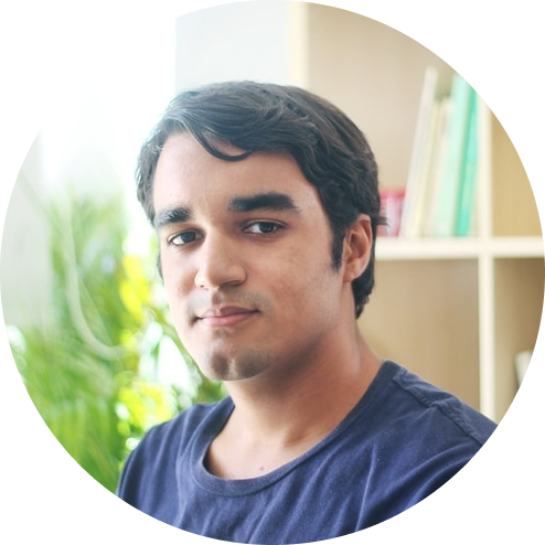Desarrollo web Automatizacion y procesos