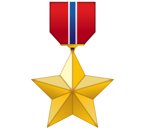 0oBZSc5RLCZvSL6re7ww_emoji-icon-glossy-06-01-activities-award-medal-military-medal-72dpi-forPersonalUseOnly.png
