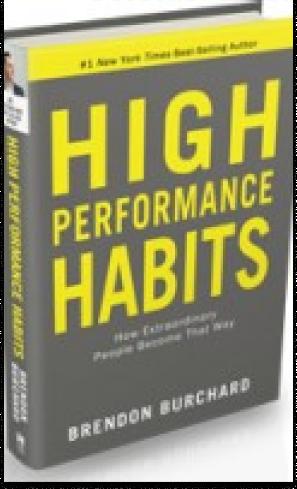 High Performance Habits Book, high performance habits courage, high performance habits summary, high performance habits tools, high performance habits audiobook, high performance habits website, high performance habits test