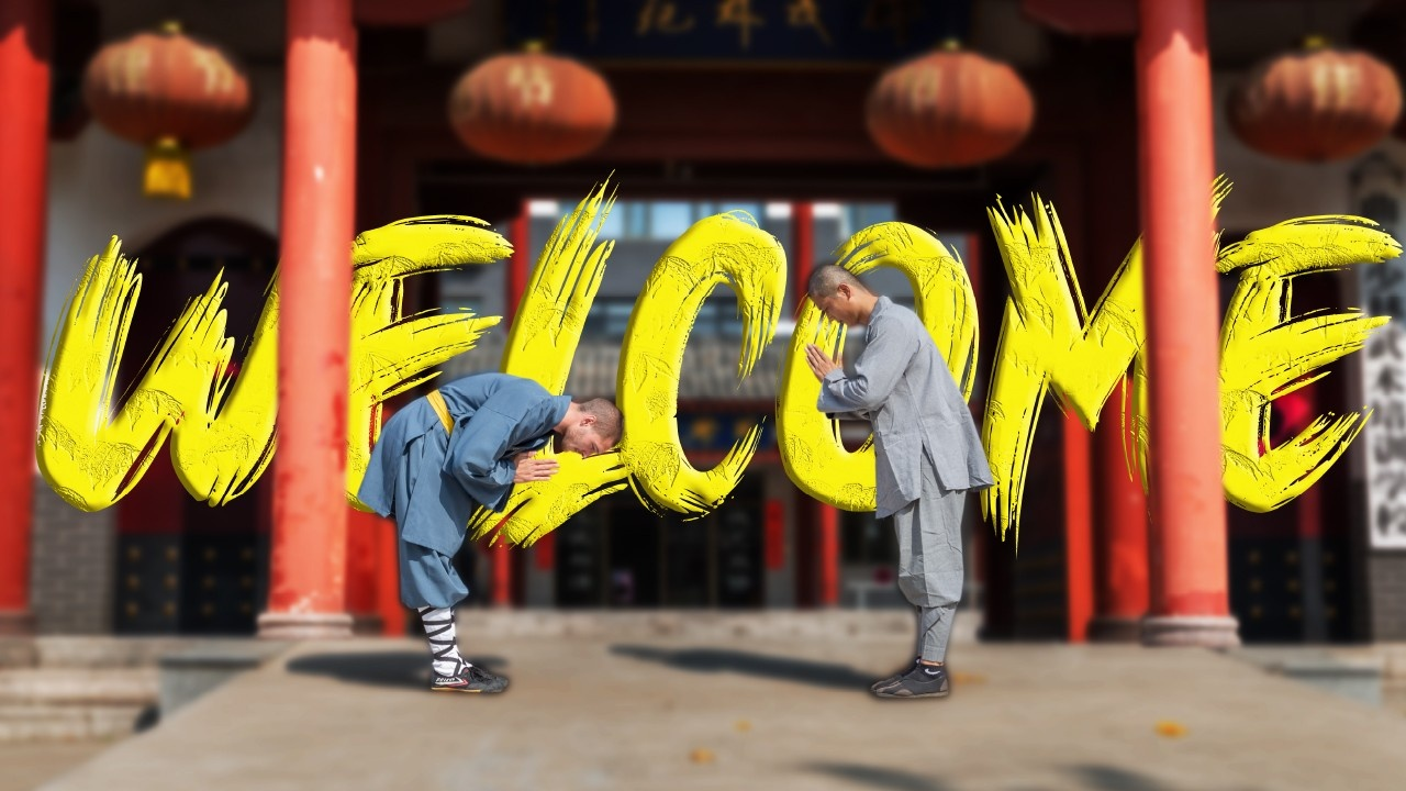 Kung Fu Program Week 3 Overview