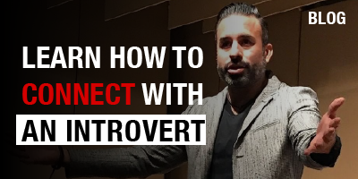 Learn how to connect with an introvert,  introvert and emotional connection, introverts and writing, things introverts love, introverts and memory, things introverts do, introvert suffering, introvert hangover, public speaking for introverts