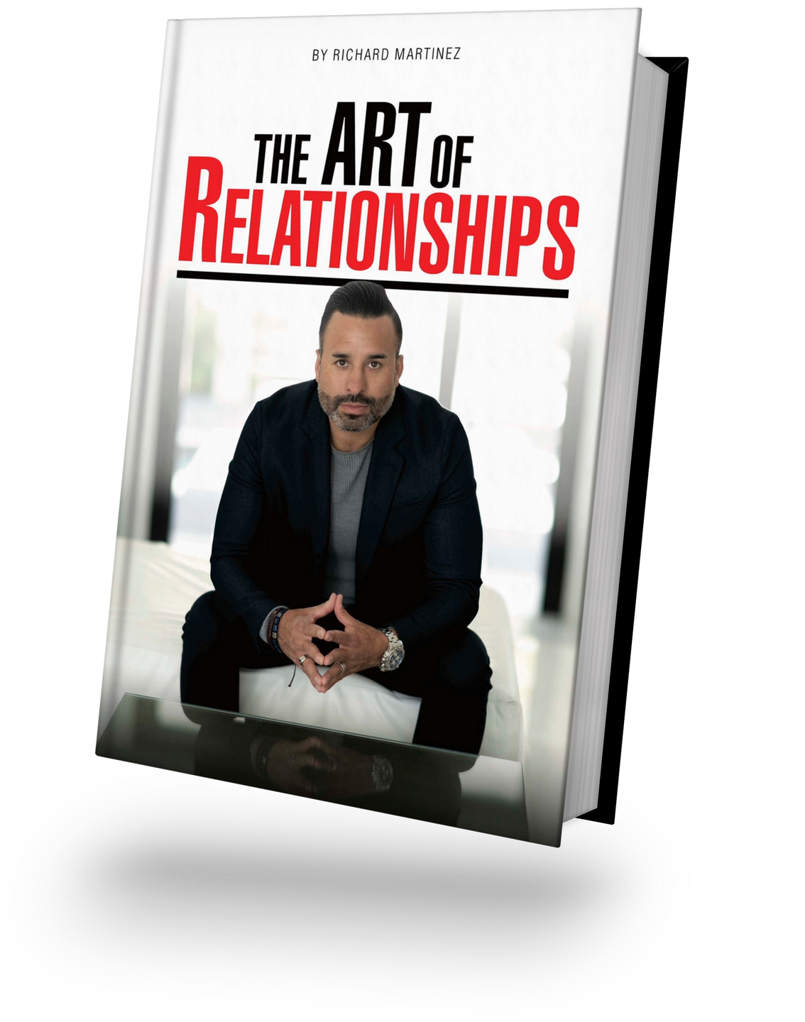 The Art of Relationships Book -  the mystery of love book, the mastery of love, the perfect relationship, the mastery of love the wounded mind, the mastery of love discussion questions, the mastery of love sample