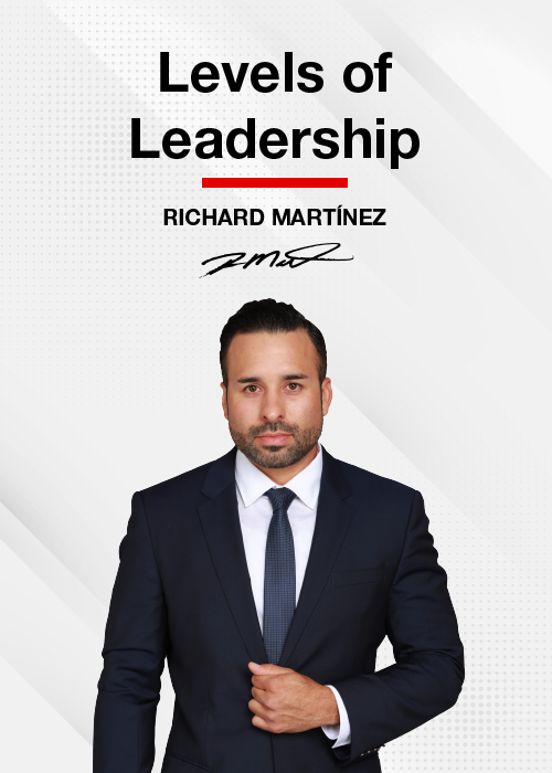 Level of Leadership,  level of leadership army, 7 levels of leadership, 5 levels of leadership pdf, 5 levels of leadership examples, 3 levels of leadership, 5 levels of leadership summary, 5 levels of leadership assessment, 5 levels of leadership ppt