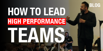 How to lead high performance teams,  5 principles of high performing teams, high performance teams examples, 8 characteristics high-performance team, 5 characteristics of high-performing teams, characteristics of high-performing teams harvard, leadership high-performing teams