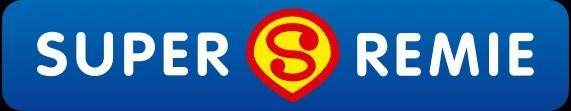 Super Remie Logo