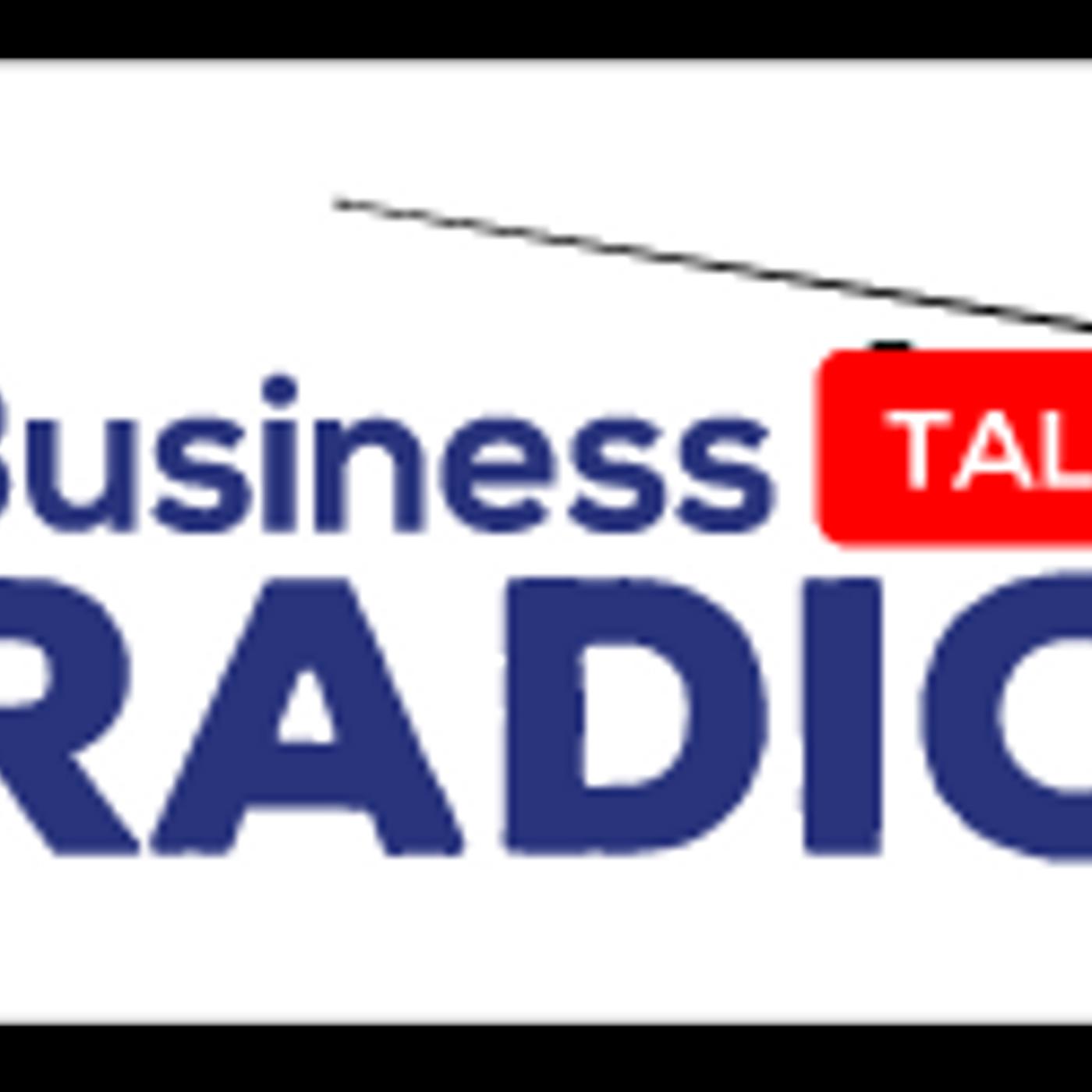 Czup1hsrs5gkho7uygjm business talk radio logo