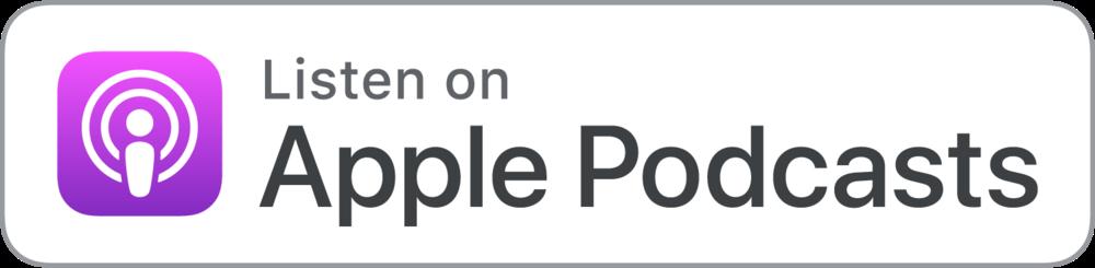 On Fire Empire on Apple iTunes