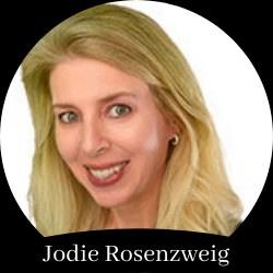 Jodi Rosenzweig