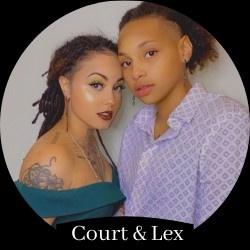 Court & Lex