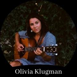 Olivia Klugman