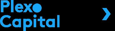 Plexo Capital GPx Logo