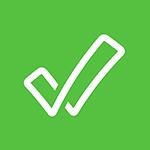 Way of Life app logo