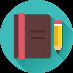 Journaling icon