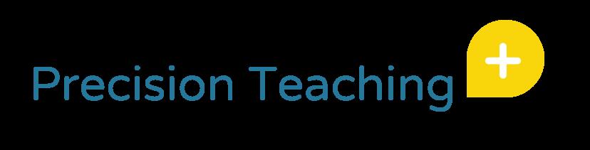 Precision Teaching Plus