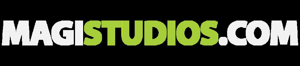Magi Studios - Home of the 10 Minute SEO Audit