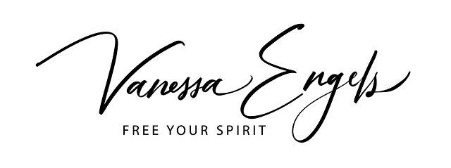 Vanessa Engels - Free Your Spirit