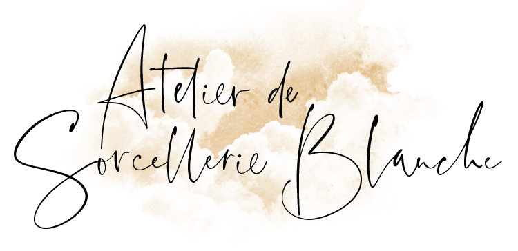 gaia_total_entrepreneure_spirituelle_atelier_sorcellerie_blanche