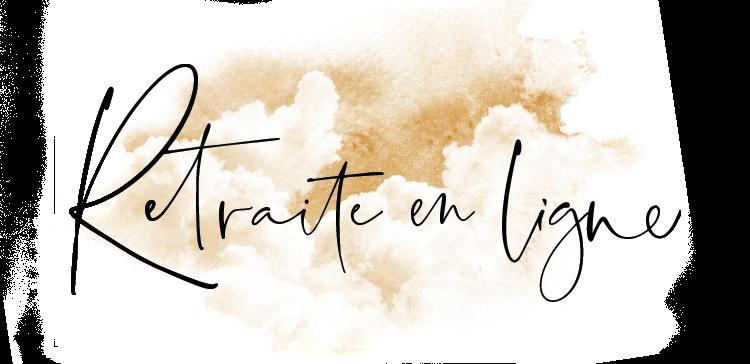gaia_total_entrepreneure_spirituelle_retraite_en_ligne