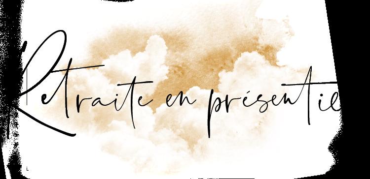 gaia_total_entrepreneure_spirituelle_retraite_en_présentiel