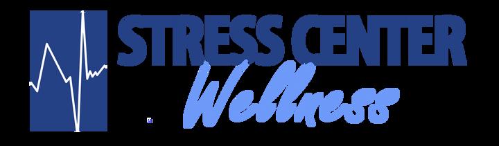 Stress Center Wellness, Stress Center, The Stress Center, Wellness, Stress, Anxiety, Depression, Anger, Relationship, Online Courses, youtube, Facebook, Stress Center Books, Simple Stress Solution