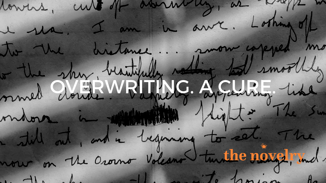 vonnegut teaching writing