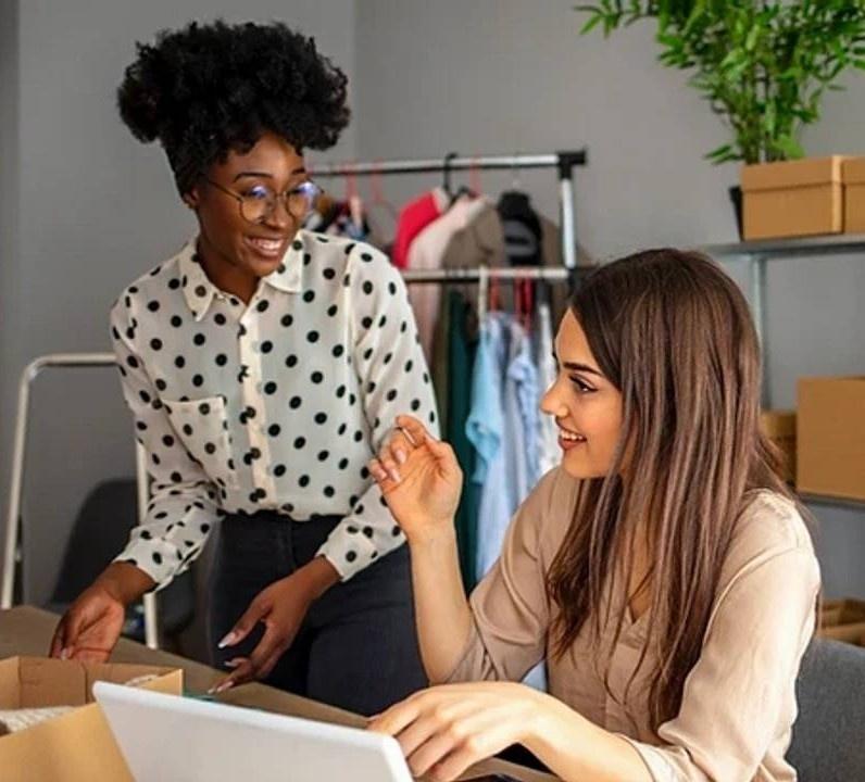 strategies for business development