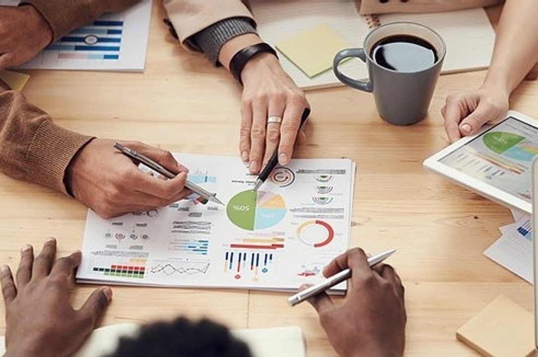 strategies for business development to grow your business