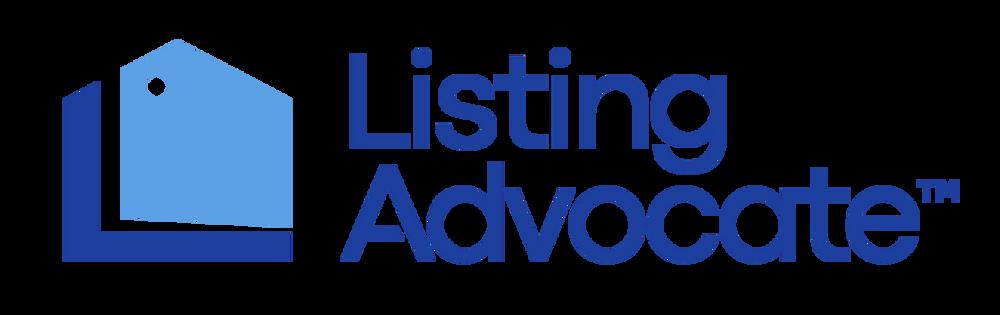 Listing Advocate