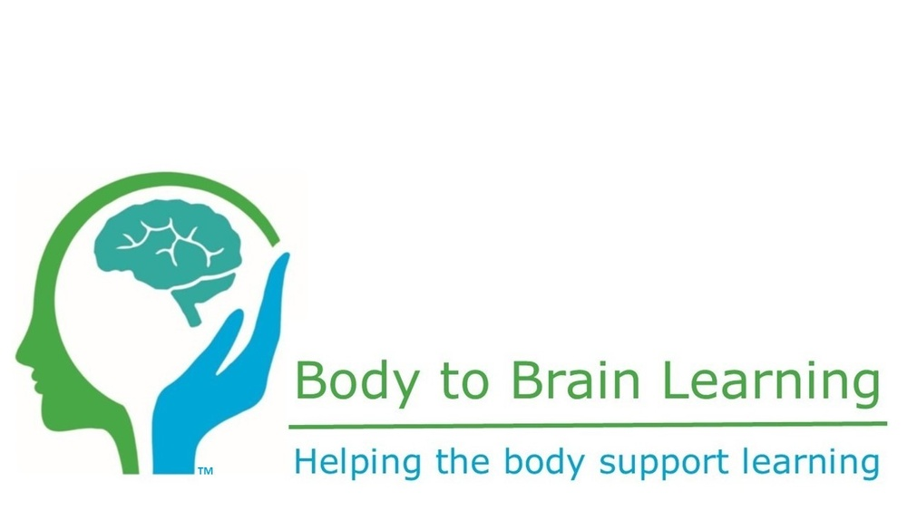body to Brain Learning Footer Logo
