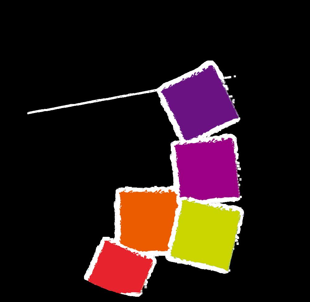Logo Schwab Experience