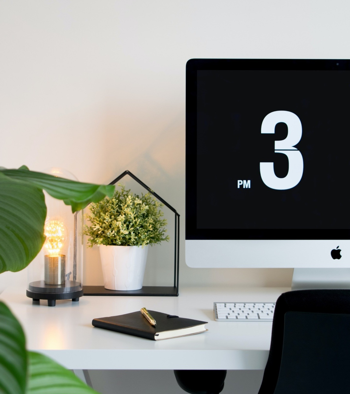 Xero Bookkeeping and setup