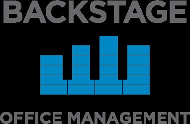 backstage officie management