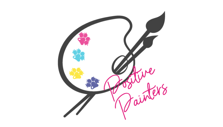 Log in to Positive Paintiners