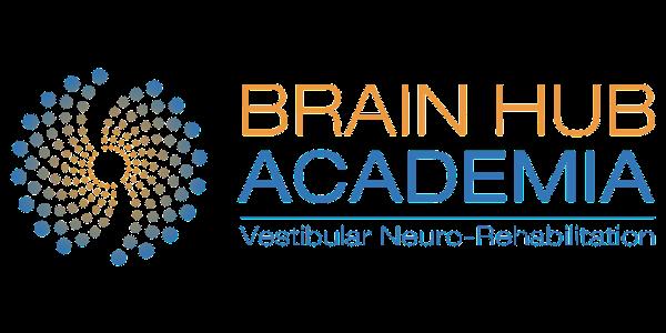 Brain Hub Academia logo