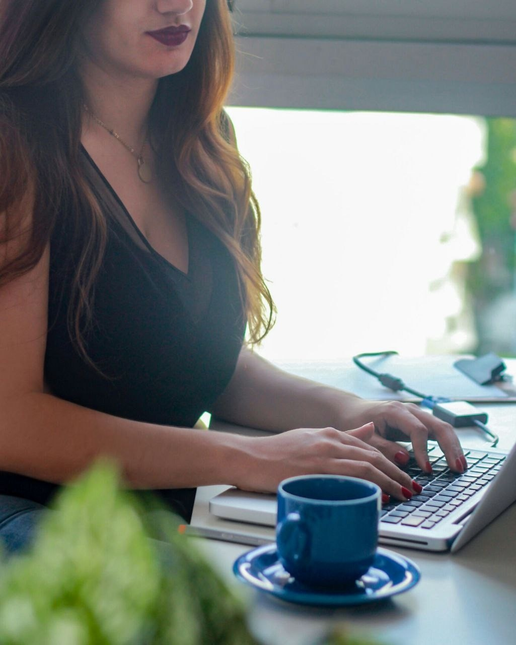 coaching y lanzamiento de tu marca digital