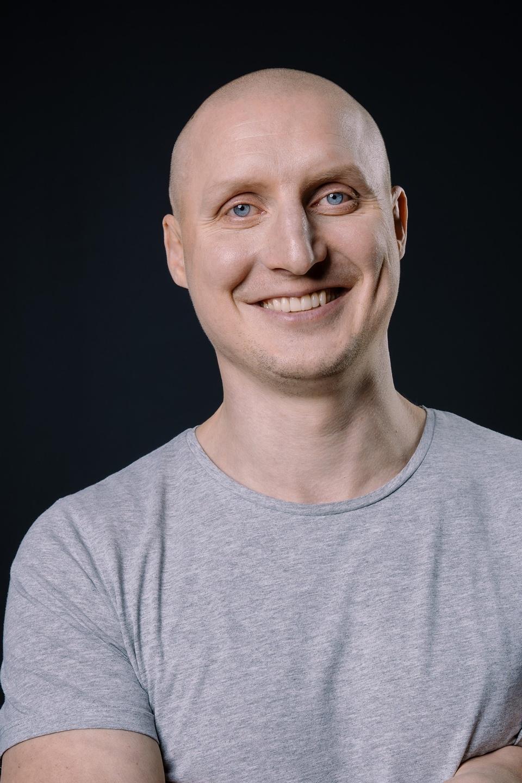 Driim Jaakko Savolahti