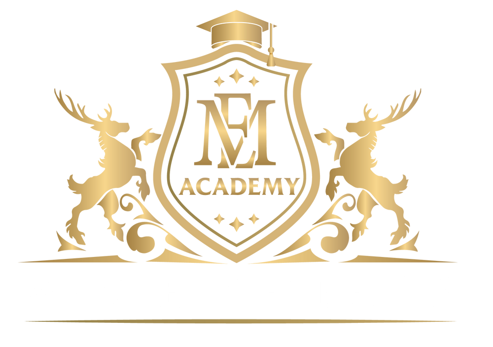 Masters Experts Academy