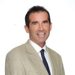 Dr. Mark Kalina, Pearlman Clinic, Encinitas