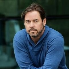 Bruce Caulk, Director | Writer | Producer