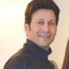 Jerry Rudick, Real Estate Entrepreneur
